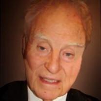 Carl J. Mundell