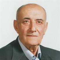 Naremsi Ghesheh Pour