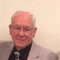Jack Dempsey Addington Sr.