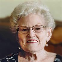 Ruth Carolyn Kaminski