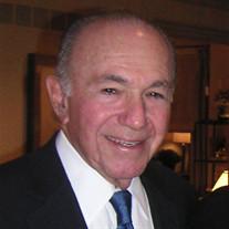 Thomas L Davidson