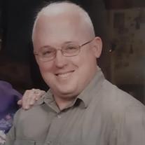 David Eugene Stickler