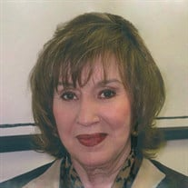 Mary R. Amezquita