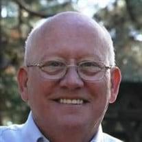 Mark R. Redstrom