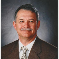 Charles L. Jacobson, MD