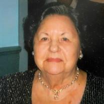 Lorma Jean Boyter