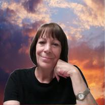 Maureen Curry Giovenco
