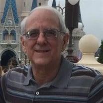 Stephen R. Peters