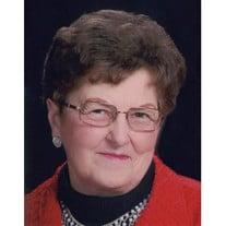 Lorena 'Kay' Feldmann