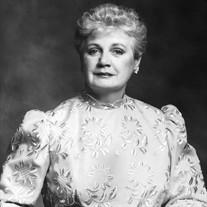 Lorraine C. Whitley