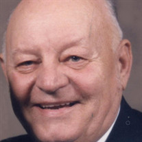 Stanley Wludkya