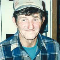 John 'Johnny' Paul Berne