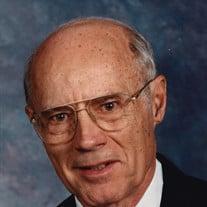 Edwin K. Burford Jr.