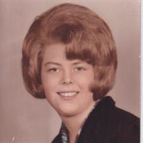 Brenda Joyce Sadorf