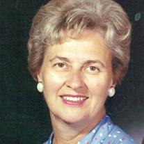 Marjorie Kottenstette