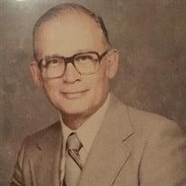 Robert E. Zier