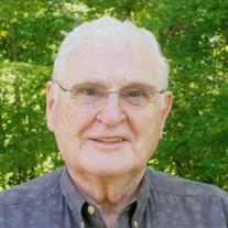 Frank C. Hogan