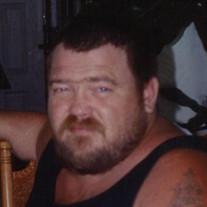 Johnny Matthew Cox Sr