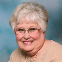 Marilyn Jean Heim