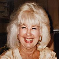 Linda J. Bradshaw