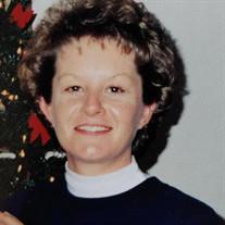 Carol F. Sutphin