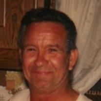 George Bivins