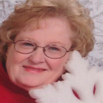 Deborah Jean Roche