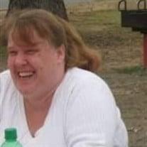 Carolyn Slaughter Rice