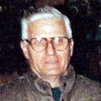 Carl H. Owenby