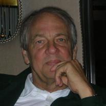 John Hendrik van Olphen