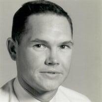 Robert Franklin Shirley
