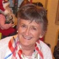 Pamela M. Anderson