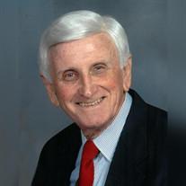 Harold Wayne Tucker Sr.