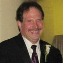 Philip Joseph Gioiello