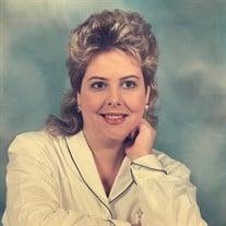 Ms. Geneva Ballard Timmons
