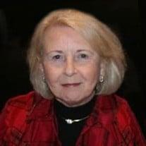 Marsha Lavinghouse Slade