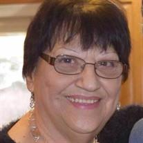 Karen Ann Herkenrath