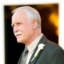 Mark R. Raymond