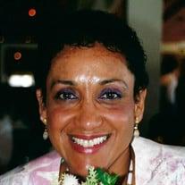 Linda Bosley