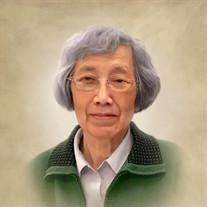 Hui Feng Lu