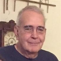 Charles Henry Corts
