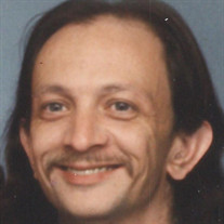John David Lee