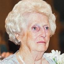 Mrs. Bernice J. Trzcinski