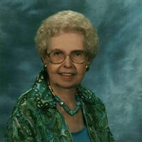 Dorothy Jean Sikes