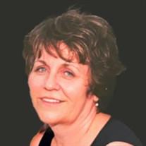 Gloria Gene Kirchman