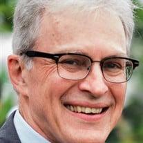 Richard Joseph Nunan