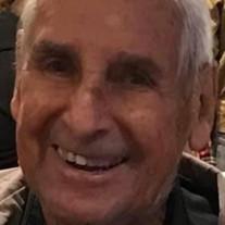 Gerald C. Sheller