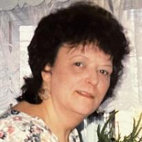 Sharon E. Briggs