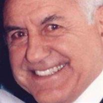 Lewis A. Polsinelli
