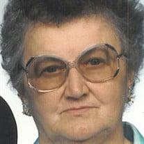Mary S. Babbitt